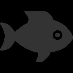 Aquarium vereniging Natuur in Huis